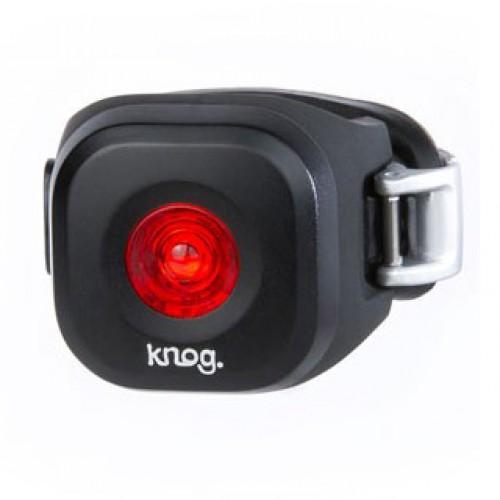 Заден стоп Knog Blinder Mini Dot