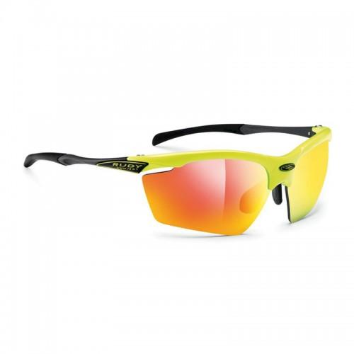 Слънчеви очила Rudy Project Agon SP294076-NNI2