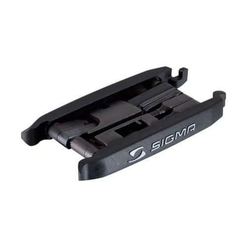 Комбиниран инструмент Sigma Sport Pocket Tool Medium