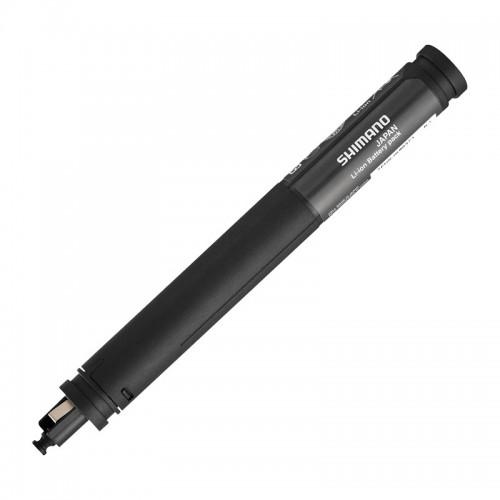 Батерия Shimano BT-DN110-1 Di2