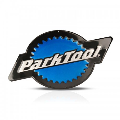 Метална табела Park Tool Park Tool MLS-1