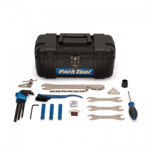 Куфар с инструменти Park Tool SK-2