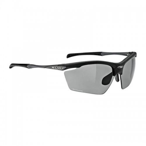 Слънчеви очила Rudy Project Agon SP291006-NNG2