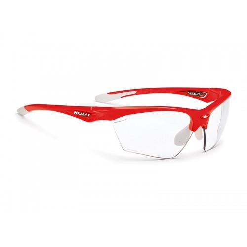 Слънчеви очила Rudy Project Stratofly