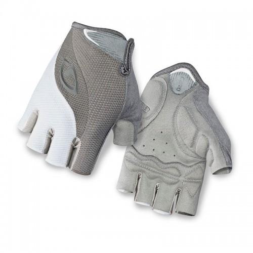 Дамски ръкавици Giro Tessa