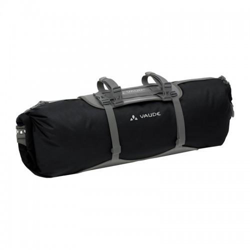 Vaude Trailfront Bag
