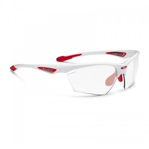 Слънчеви очила Rudy Project Stratofly  SP236669-0000