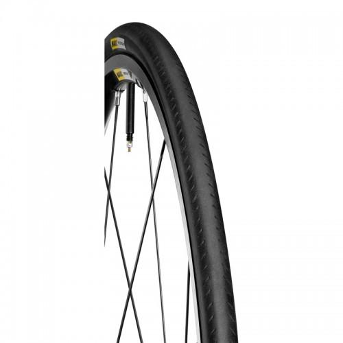 Външна гума Mavic Yksion 700x25C