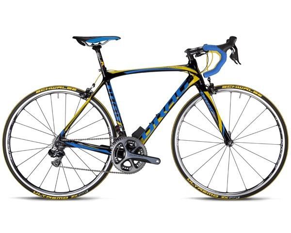 430643c9bb9 Drag Bicycles / DragZone.bg - DragZone.bg