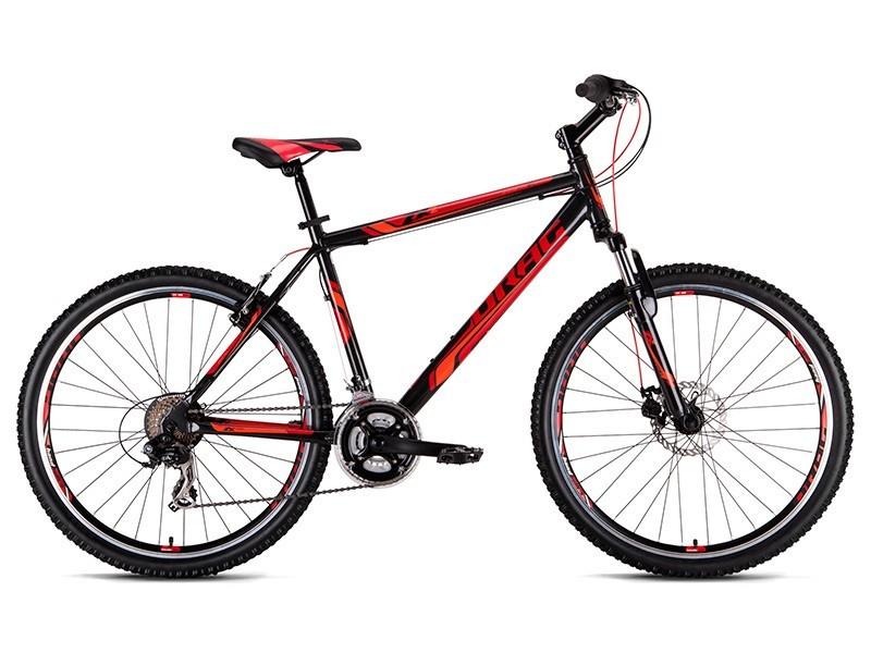 0785a3eeb33 Велосипед Drag ZX2 Pro 2015 - DragZone.bg