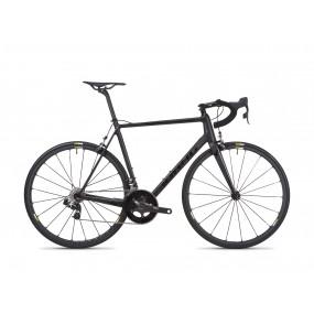 Велосипед Drag 28 Fire Bird SL 2.0 TE
