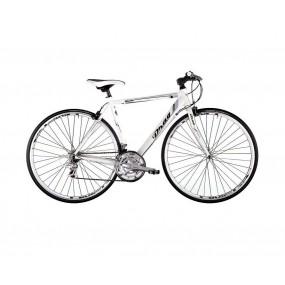 Велосипед Drag 28 Blade Flatbar