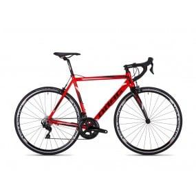 Велосипед Drag 28 Volta TE