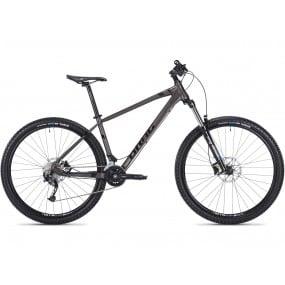 Велосипед Drag 29 Shift 3.0