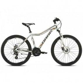 Велосипед Drag 26 Grace Comp