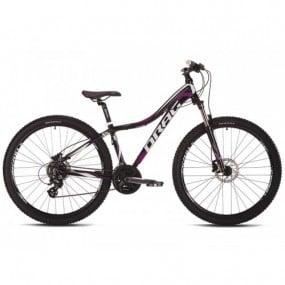 Велосипед Drag 27.5 Grace TE