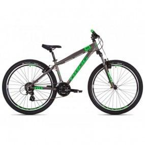 Велосипед Drag 26 C1 Comp