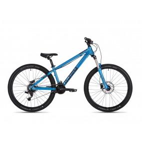 Велосипед Drag 26 C2 Fun