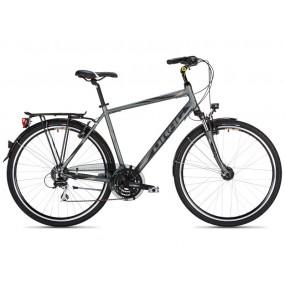 Велосипед Drag 28 Grand Canyon Comfort