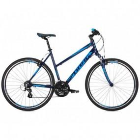 Велосипед Drag 28 Grand Canyon Comp Lady