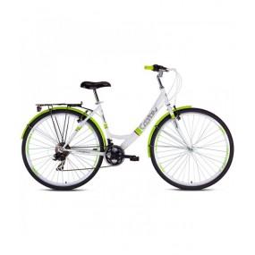 Велосипед Drag 26 Caprice