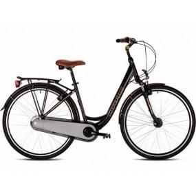 Велосипед Drag 28 City Hawk Uni