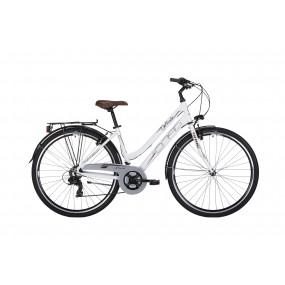 Велосипед Drag 28 Glide Lady