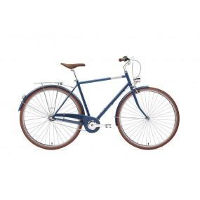 Велосипед Creme 28 Mike 3S