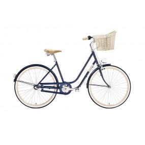 """Велосипед Creme Molly Marine 26"""""""