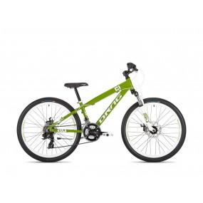 Детски велосипед Drag 24 C1 Pro