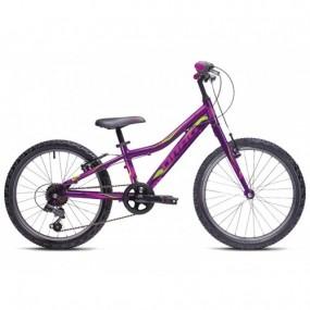 Детски велосипед Drag 20 Little Grace