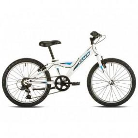Детски велосипед Drag 20 Laser