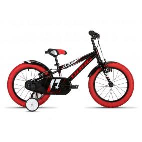 Детски велосипед Drag 20 Alpha