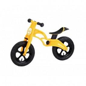 Детски велосипед Drag 12 Kick