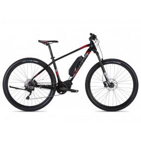 Велосипед Drag 29 Escape Sport