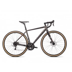 Велосипед Drag 28 Sterrato 3.0