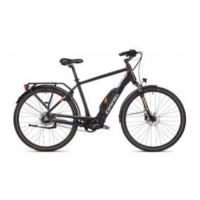 Велосипед Drag 28 E-Sense Gent STEP