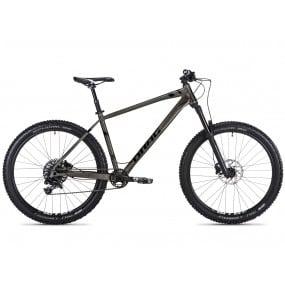 Велосипед Drag 27.5 Shift 7.0 Trail