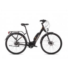Велосипед Drag 28 E-Sense Gent STEPS