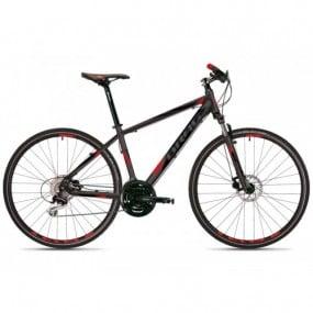 Велосипед Drag 28 Grand Canyon Pro