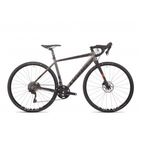 Велосипед Drag 28 Sterrato 9.0