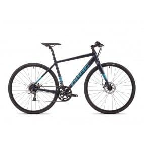 Велосипед Drag 28 Storm 3.0