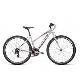 Велосипед Drag 28 Grand Canyon 1.0 Base