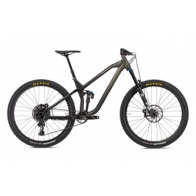 Велосипед NS 29 Define AL 150
