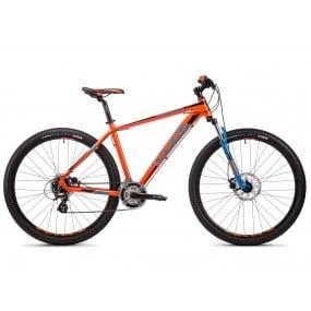 Велосипед Drag 27.5 Hardy 3.0