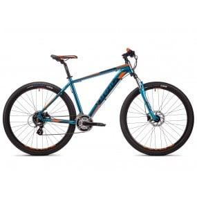 Велосипед Drag 27.5 Hardy 5.0