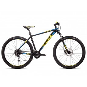 Велосипед Drag 27.5 Hardy 7.0