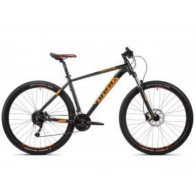 Велосипед Drag 29 Hardy 9.0