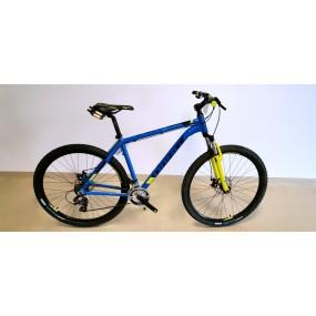 Велосипед Drag 27.5 ZX3