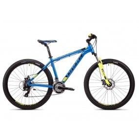 Велосипед Drag 29 ZX3